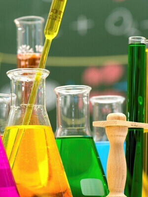 Anchrom  HP-TLC – Speciality Chemicals Analysis